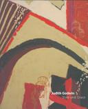 Judith Godwin, style and grace