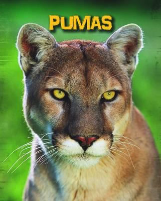 Pumas (Living in the...