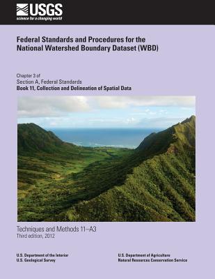 Federal Standards an...