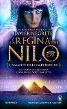 L'amante dell'imperatore. La regina del Nilo