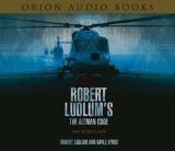 """Robert Ludlum's""""The ..."""