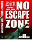 No Escape Zone
