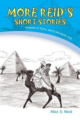 More Reid's Short Stories