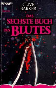 Das sechste Buch des...