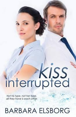 Kiss Interrupted