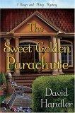 The Sweet Golden Par...