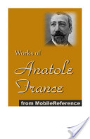 Works of Anatole Fra...
