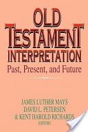 Old Testament Interpretation