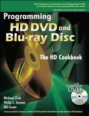 Programming HD-DVD a...