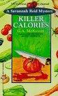 Killer Calories