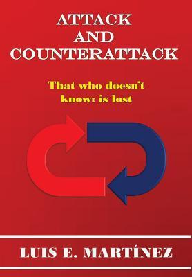 Attack and Counterattack