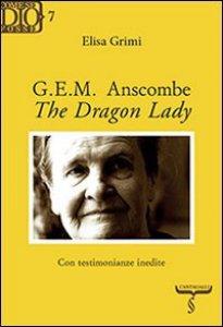 G. E. M. Anscombe