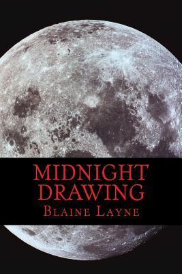 Midnight Drawing