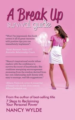 A Break-Up Survival Guide