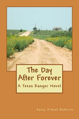 The Day After Forever