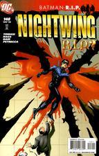 Nightwing Vol.2 #148