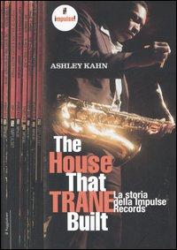The House that Trane...