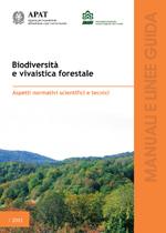Biodiversita e vivaistica forestale