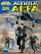 Agenzia Alfa n. 11