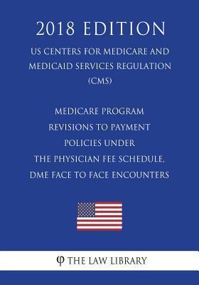 Medicare Program - R...