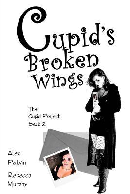Cupid's Broken Wings