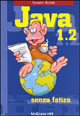 Java 1.2 senza fatica