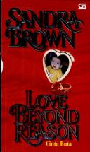 Cinta Buta Love Beyond Reason