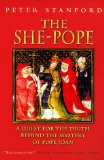 The She-Pope