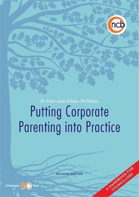 Putting Corporate Parenting into Practice