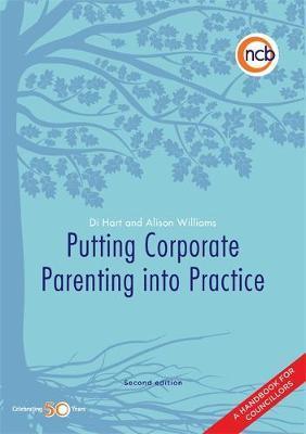 Putting Corporate Parenting into Practice