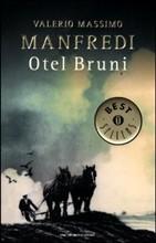 Otel Bruni
