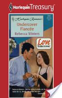 Undercover Fiancee