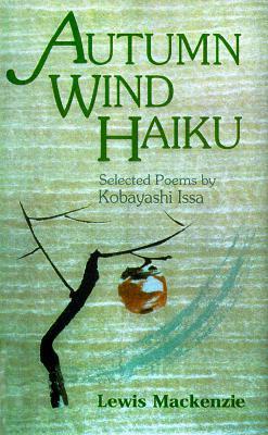 Autumn Wind Haiku