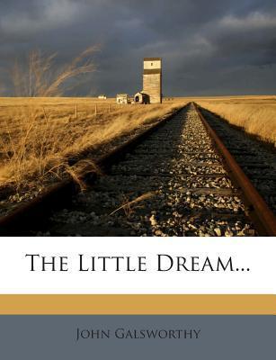The Little Dream...