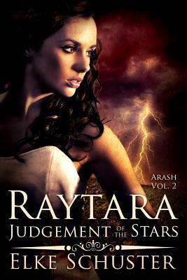 Raytara