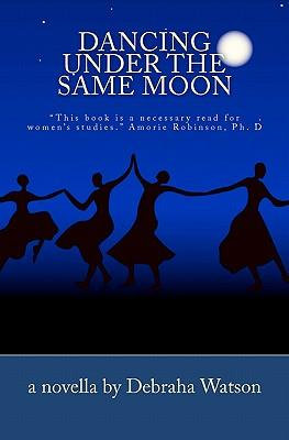 Dancing Under the Same Moon