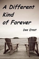 A Different Kind of Forever