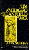 Milagro Beanfield War