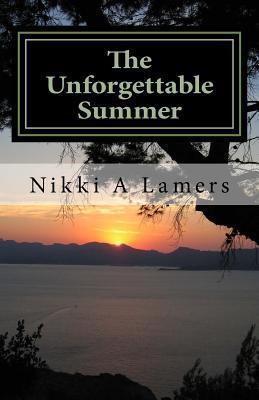 The Unforgettable Summer