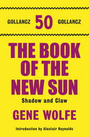 The Book of the New Sun, Vol. 1