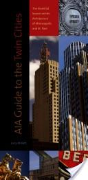 AIA guide to the Twi...