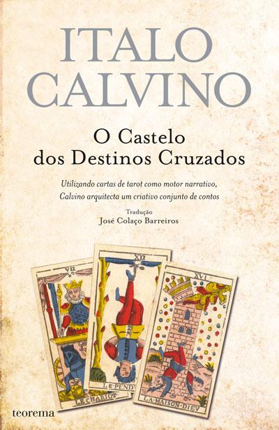 O Castelo dos Destin...