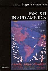 Fascisti in Sud America