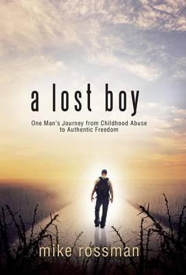 A Lost Boy