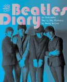 The Beatles Diary
