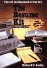 The Resume Kit