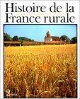 Histoire de la Franc...