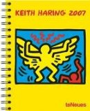 Haring 2007 Calendar