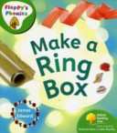 Make a Ring Box