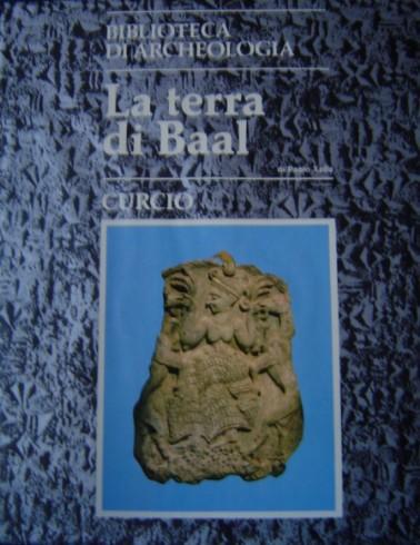 La terra di Baal